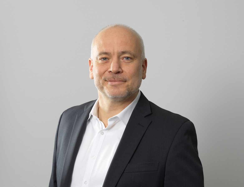 Auch KölnBusiness-Experte Andreas Severin informiert auf dem 36. Kölner Gründertag über die wichtigsten Gründungsthemen.